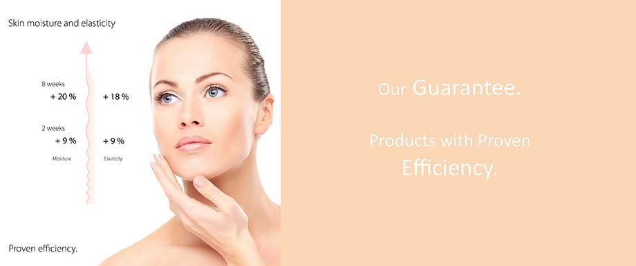 LAQ cosmetics
